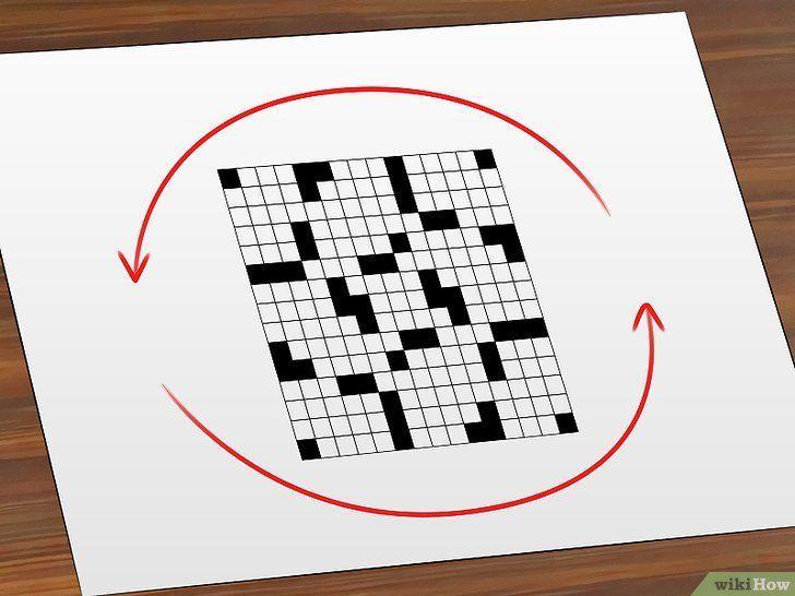 kata sejarah tingkatan 3 meletup cara membuat teka teki silang wikihow a download image