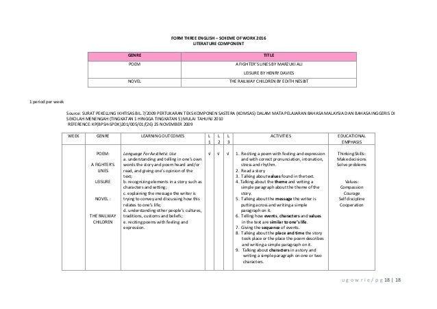 Teka Silang Kata English Hebat Himpunan Kuiz Teka Silang Kata Bahasa Melayu Yang Sangat Bermanfaat
