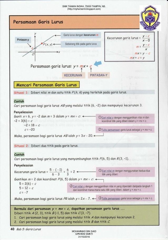 nota bahasa inggeris tahun 6 yang sangat baik nota matematik tingkatan 4 ilustrasi pelbagai teka silang kata