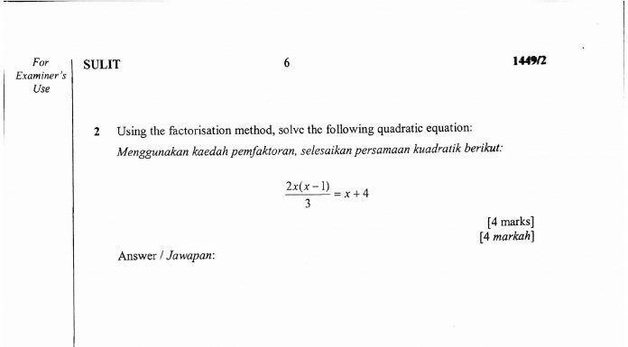 nota kimia tingkatan 4 yang hebat soalan percubaan spm 2017 matematik sbp berserta skema jawapan