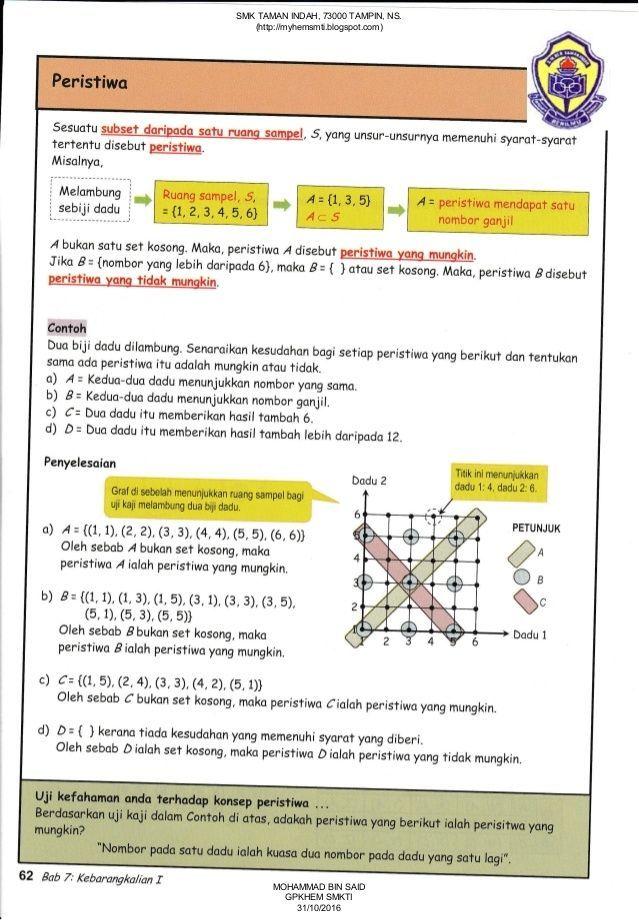 nota matematik tingkatan 4 56 638 jpg cb 1483284434