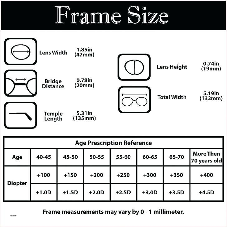 standard frame sizes poster poster sizes what are standard picture frame sizes unique graphs standard standard standard frame sizes poster