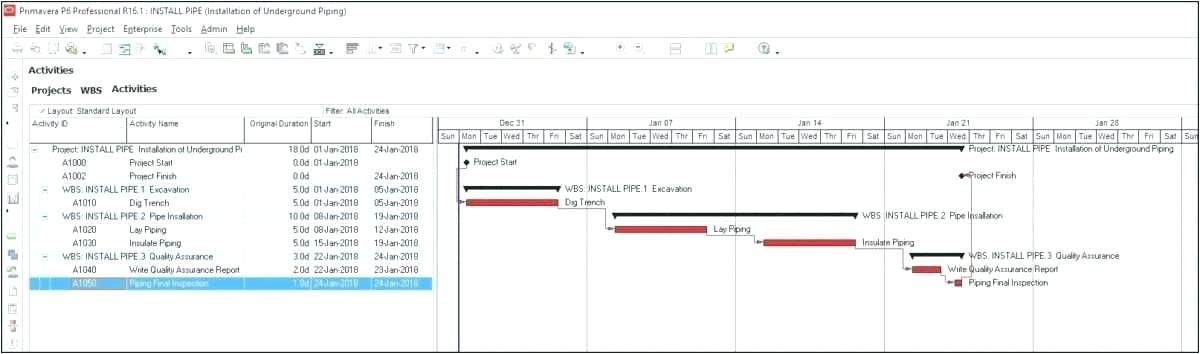template elegant excel maps timeline new free powerpoint poster a3