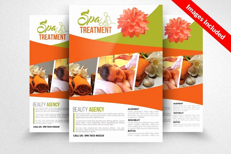 free flyer background template lovely free flyer templates psd format baffling best poster templates 0d