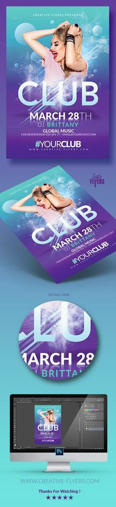 poster templates 0d wallpapers 46 awesome poster templates hd flyer club flyer background templates