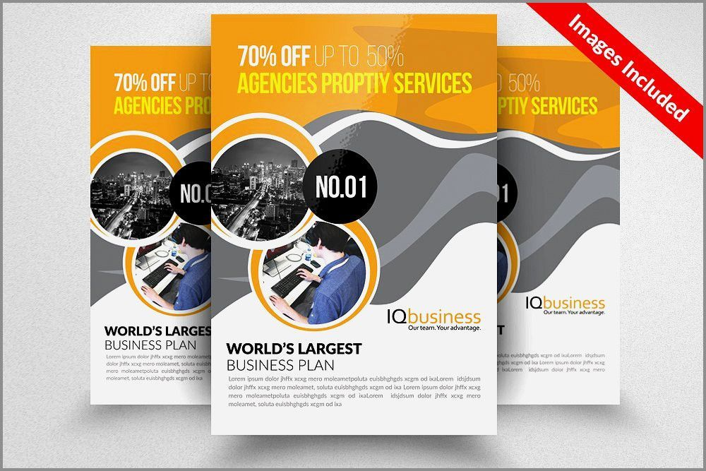 church flyer background inspirational church brochure templates flyer examples poster templates 0d church