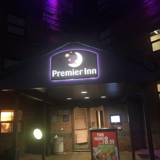 premier inn southampton eastleigh hotel 80 i 9i 9i updated 2019 prices reviews england tripadvisor