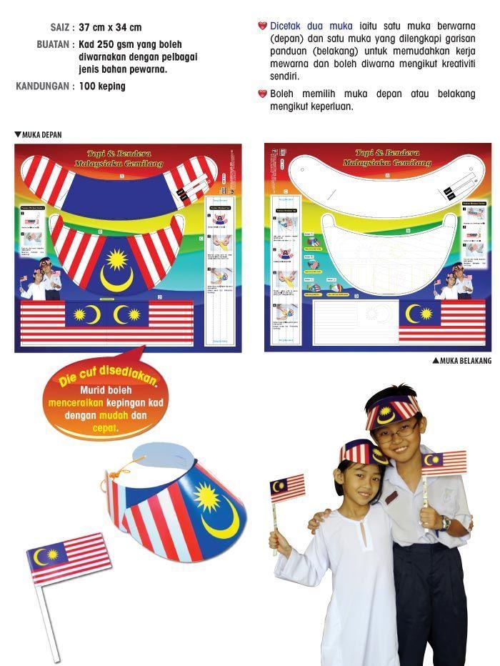 Jom Download Bendera Malaysia Untuk Mewarna Yang Terbaik Dan Boleh Di Lihat Dengan Segera Cikgu Ayu