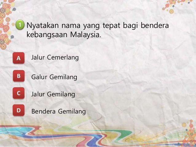Download Cepat Bendera Negeri Di Malaysia Untuk Mewarna Yang Bermanfaat Dan Boleh Di Muat Turun Dengan Cepat Cikgu Ayu