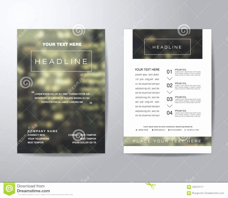 microsoft publisher template free elegant free banner template best poster templates 0d wallpapers