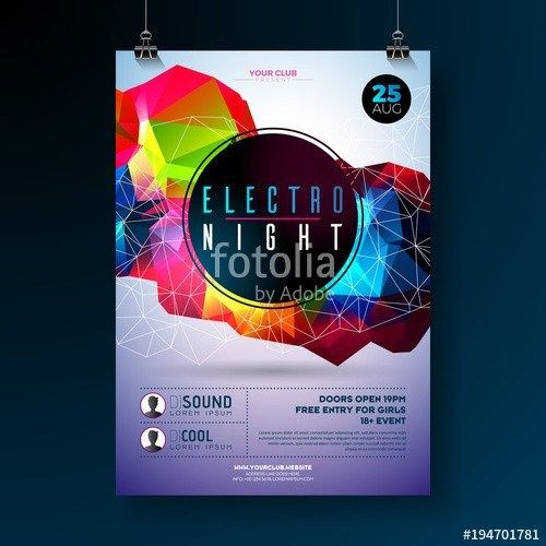 event flyer design best of e flyer design poster templates 0d wallpapers 46 awesome poster