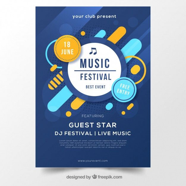 free flyer template create flyer line free poster templates 0d good flyers