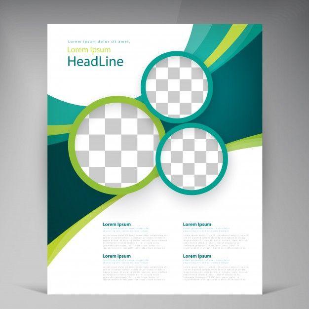 0d trending technical poster template poster sasolonafora classic technical poster design templates