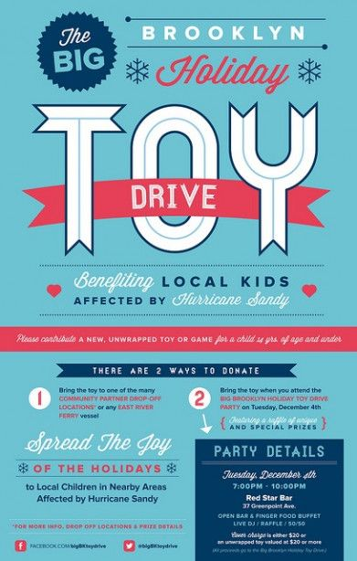 template going away flyer template toy drive poster templates 0d wallpapers 46 awesome poster