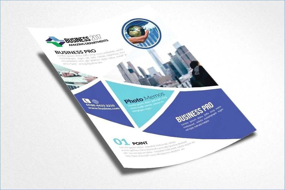 how to create a business brochure best of pany brochure design luxury poster templates 0d wallpapers