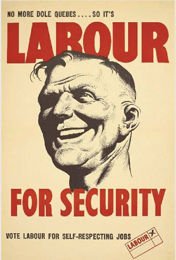 labour for security protest posters political posters political art labour party uk