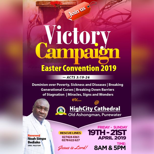 simpe bediako podcast how to fall in love with god victory campaign 2019 day 2 morning on apple podcasts