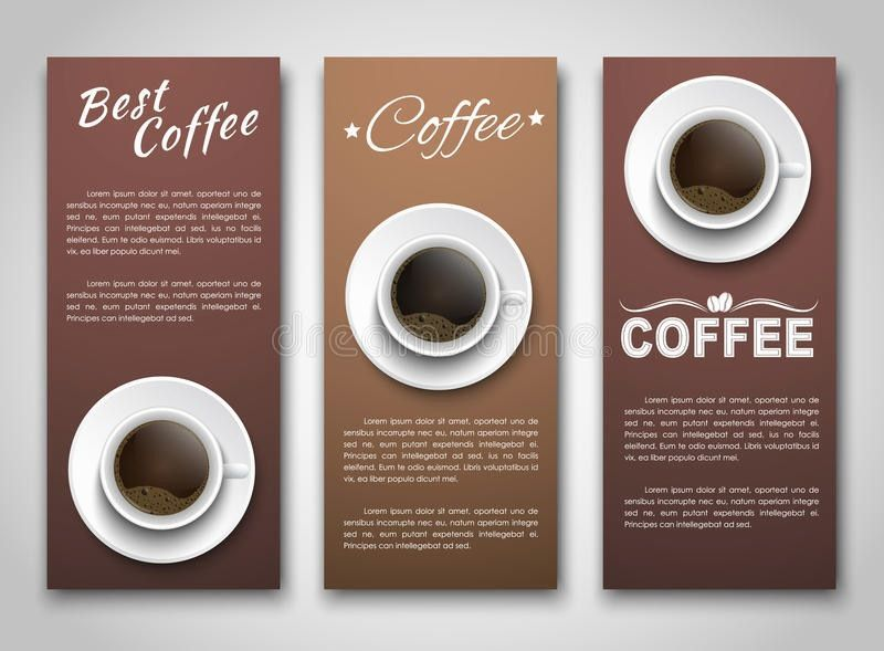 coffee poster menarik flyers flag elegant black flag poster fresh index w 0 0d s the