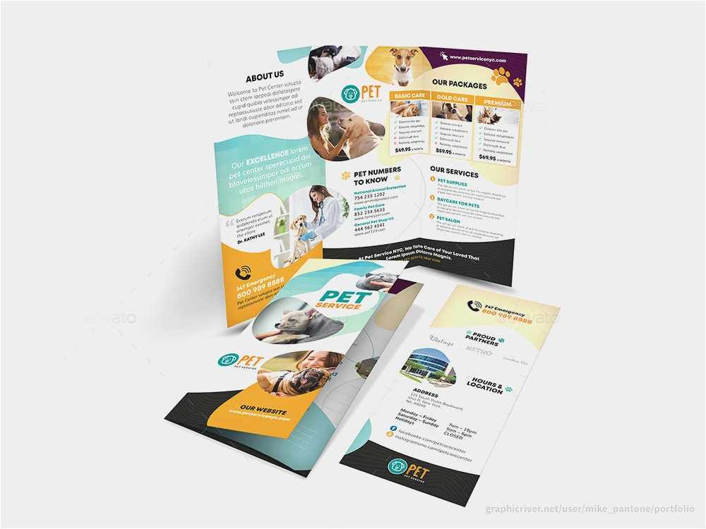 club flyer templates poster templates 0d 2019