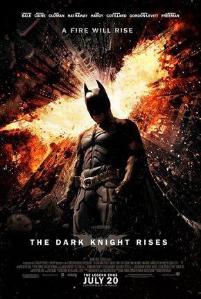 dark knight rises poster anu jpg