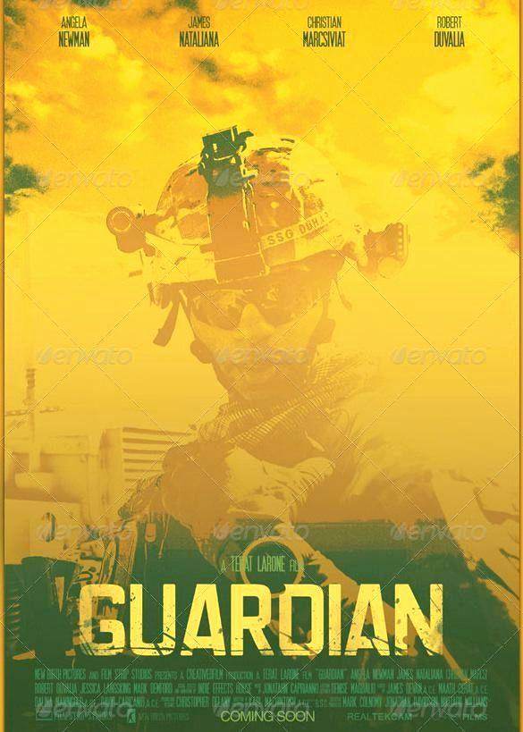 free movie poster template unique link download bermacam contoh poster yang terhebat dan boleh di