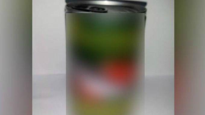 cacing bawa penyakit ditemui dalam tin sardin dari china