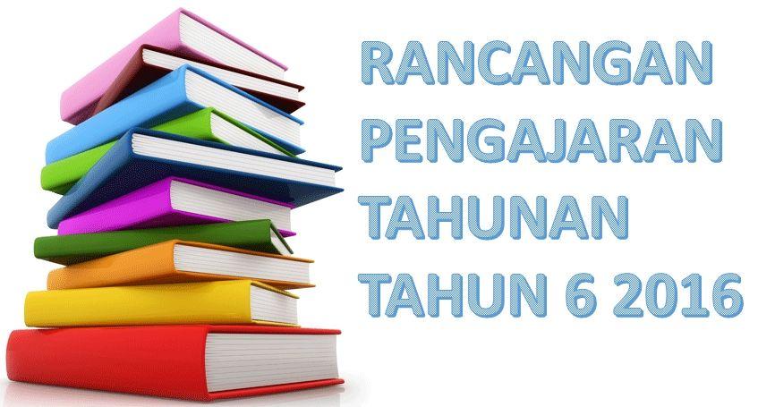download rpt bahasa melayu tahun 6 terbaik rancangan pengajaran tahunan rpt tahun 6 sk sk bandar