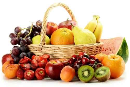 10 buah termahal di dunia yang bikin anda kaget dan gambar buah buahan 01 finansialku jpg