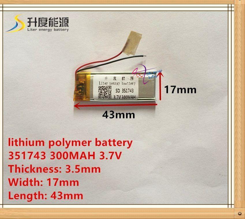 teka teki captain mark yang meletup untuk para ibubapa 3 7 v lithium polymer baterai 351743 300 mah titik membaca pena perekam kecil mainan wireless