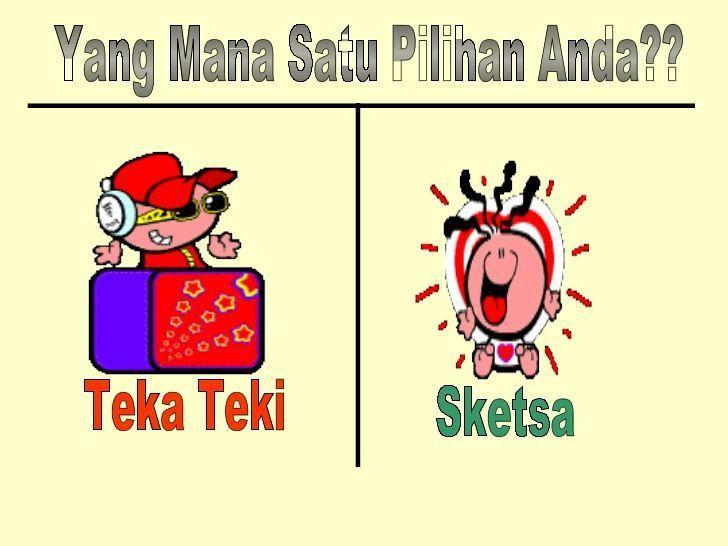contoh teka teki sejarah malaysia yang menarik untuk murid of teka teki sejarah malaysia jpg