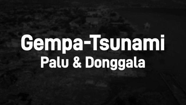 gempa tsunami palu dan donggala 23d2c2 jpg
