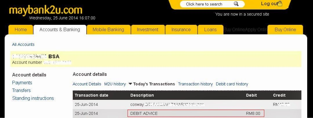 contoh teka teki whatsapp nama bank di malaysia yang hebat untuk para ibubapa of teka teki whatsapp nama bank di malaysia jpg