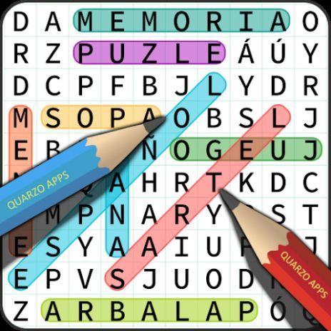 contoh teka teki paling senang di dunia yang bermanfaat untuk guru guru of pelbagai contoh