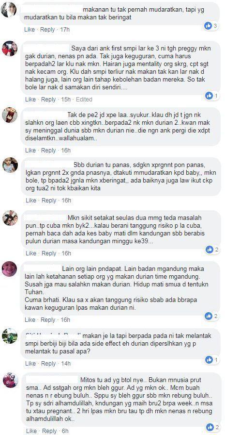 contoh teka teki makanan malaysia jawapan yang terbaik untuk guru guru of himpunan contoh teka