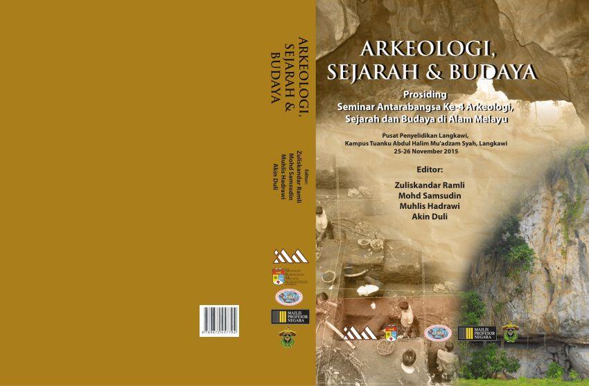 pdf evolusi perkembangan blok batik di negeri kelantan