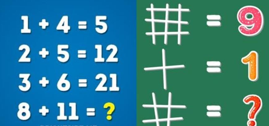 30 tebak tebakan logika yang bikin mikir keras cari jawabannya 181115d jpg