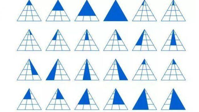 segitiga 20170727 224038 jpg