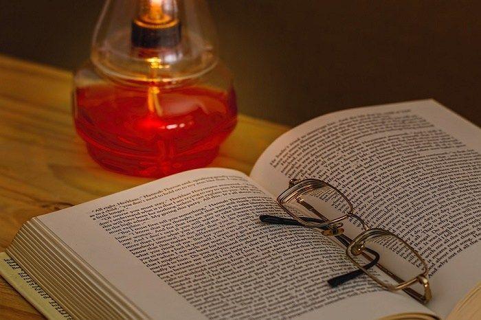3 cerita inspiratif yang akan menyentuh hati anda