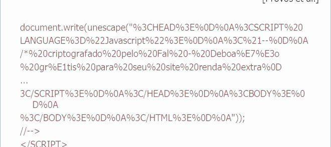 contoh teka teki bank yang penting untuk ibubapa of teka teki bank jpg