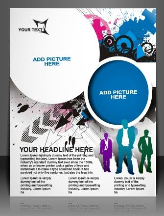 poster templates 0d wallpapers 46 awesome poster templates hd flyer flyer ideas