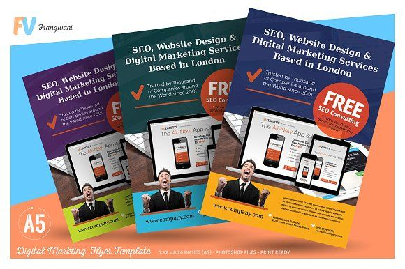 free marketing flyer templates poster templates 0d wallpapers 46 awesome poster templates hd flyer
