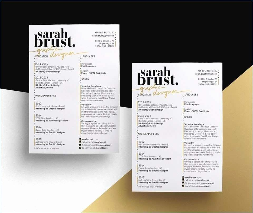 free word templates for flyers fresh a e a powerpoint creative a e free powerpoint templates design