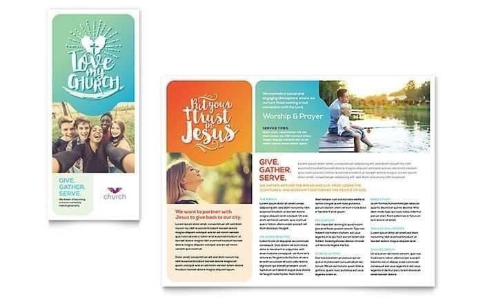 word flyer template typical inspirational poster template word flyer template word inspirational poster templates 0d wallpapers