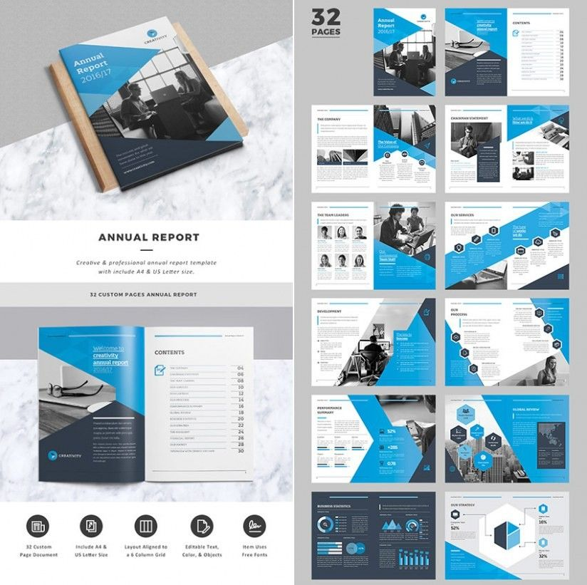 flyers design free schon word document layout templates new flyer design poster templates 0d of 71