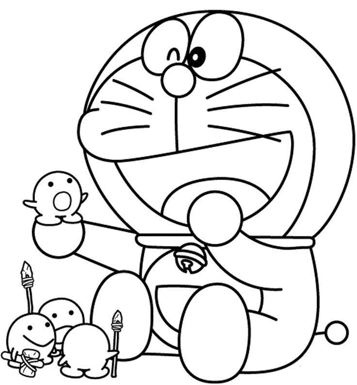 Link Download Gambar Mewarna Boboiboy Galaxy Yang Terbaik Dan Boleh Di Download Dengan Cepat Cikgu Ayu