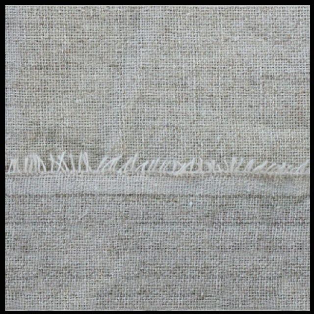 Jenis Kertas Lukisan Hebat 160 Cm Linen Campuran Lukisan Kanvas Papan Gambar Kayu Kanvas 5 M