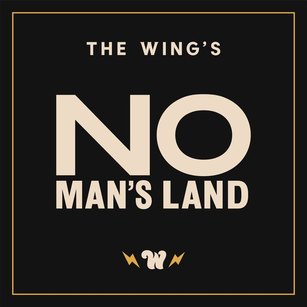 no man s land by the wing ida b wells on apple podcasts