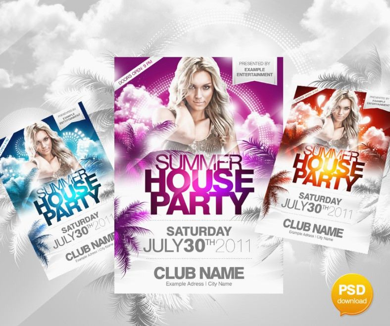 design brochure template lovely independence day party flyer template poster templates 0d wallpapers of design brochure