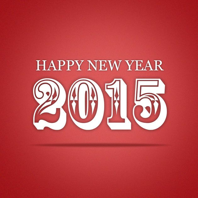 happy new year 2015 greetings best wishes for new year christmas e cards and beautiful quotes on the app store