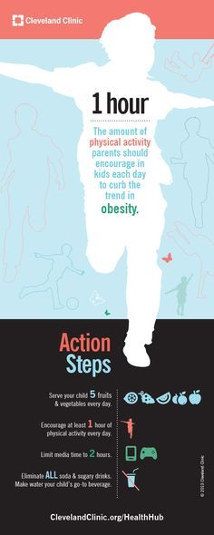 Obesity Poster Power 13 Delightful Childhood Obesity Prevention Images Childhood
